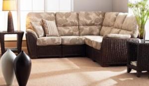 Cane Furniture 06