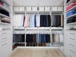 Closet 05