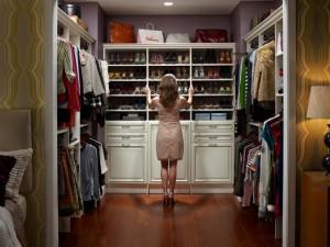 Closet 06