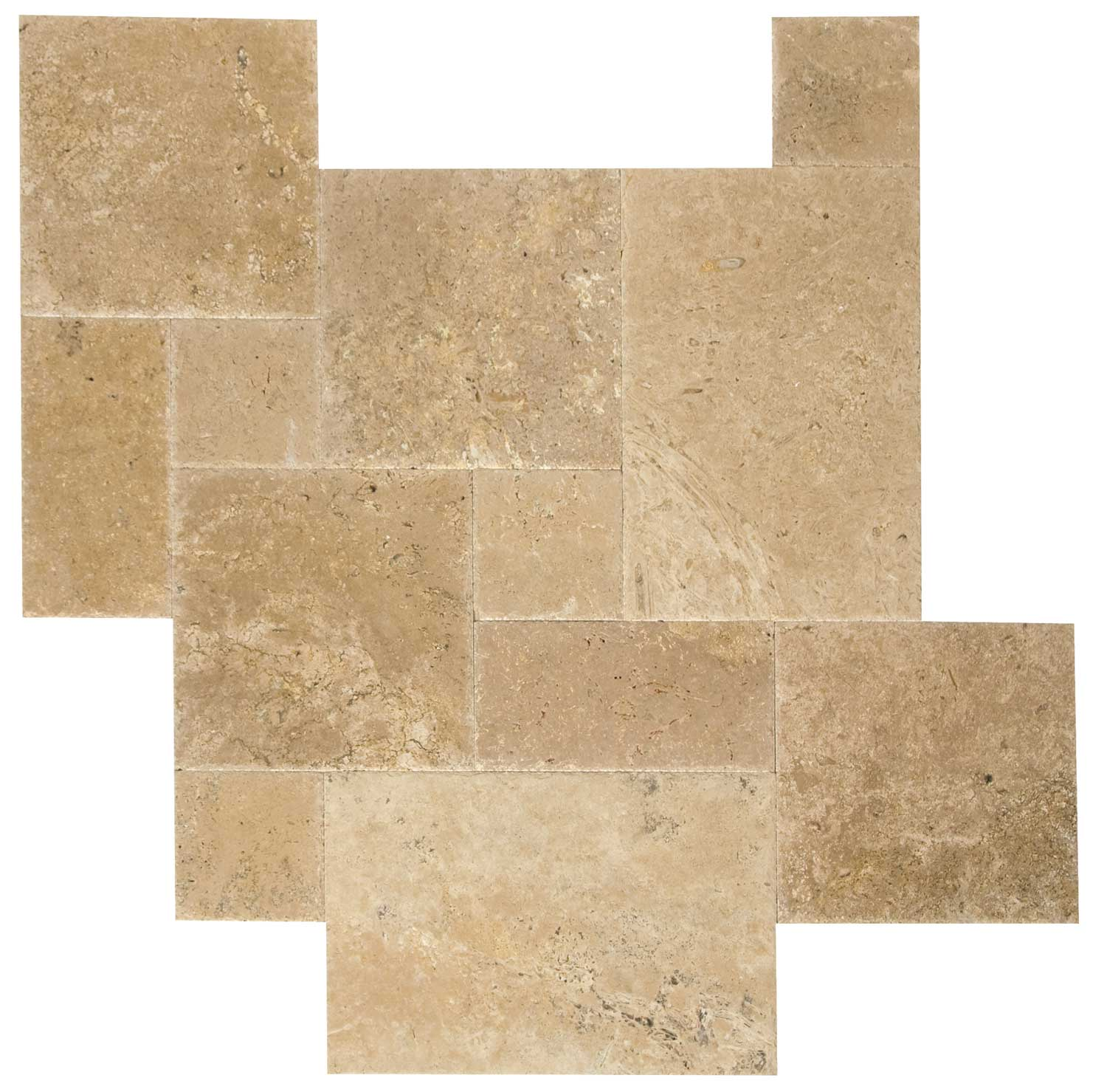 technology for should there of and a needs l to according quality both your lifetysle cons travertine floor pros guide you are care flooring adjust the