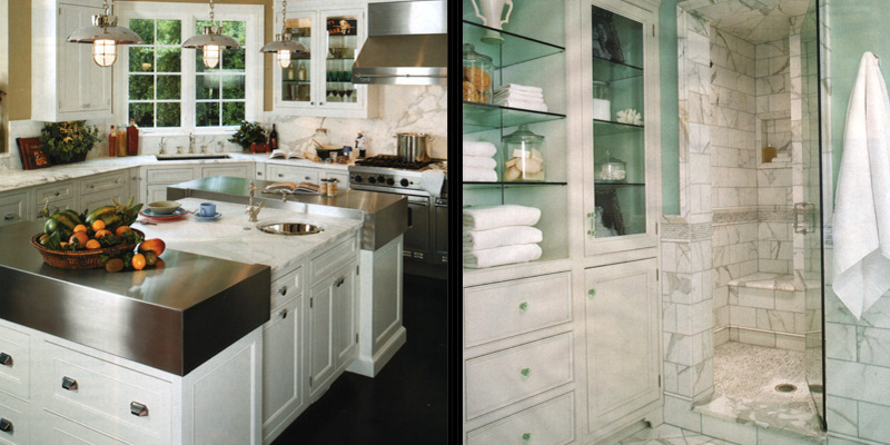 Good Hire An Expert For Your Kitchen Or Bath Remodel