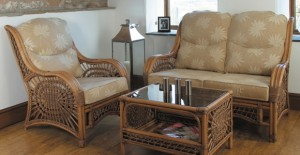 Cane Furniture 04