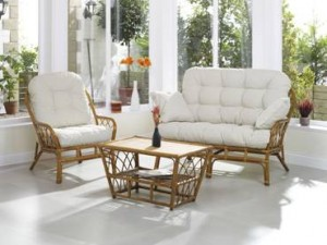 Cane Furniture 05