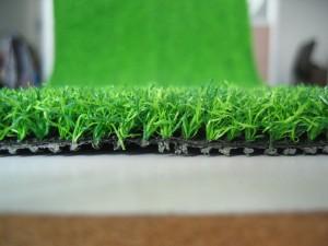 artifcial grass matt
