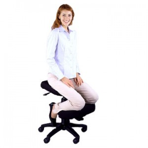 kneeling chair 39