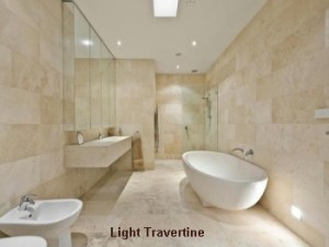 travertine-light