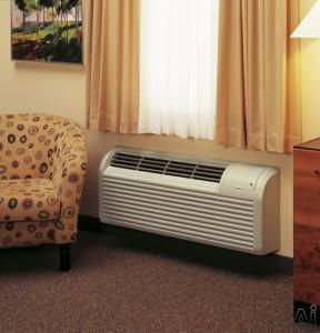 Air Conditioner 17