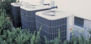 Air Conditioner 19