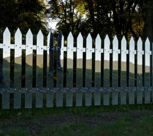 Fence 10