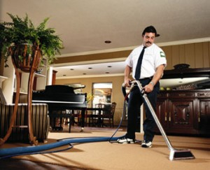 call-carpet-cleaning-5
